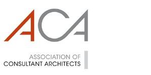ACA-consultancy Malone architecture