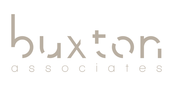 Buxton-Associates