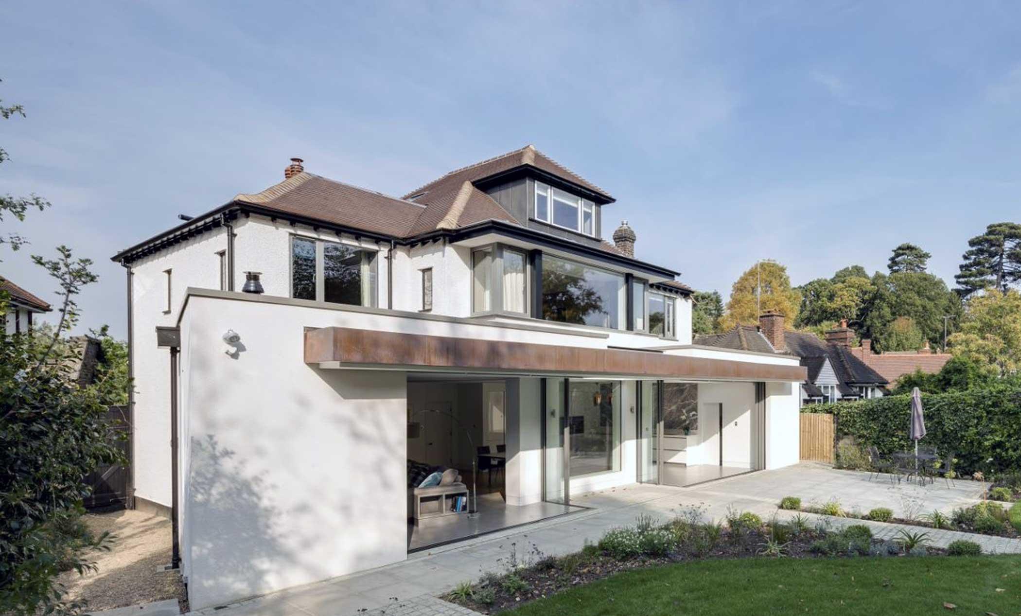 Malone-architecture-MacKay-Road-Exterior