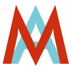 MA-logo-light-blue