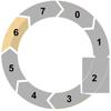 Step-6-RIBA