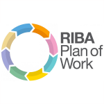 riba-plan-of-work-1