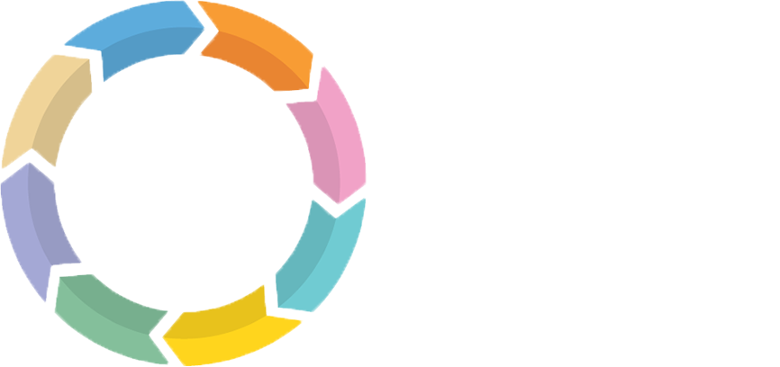 riba-plan_logo- workflow-2020