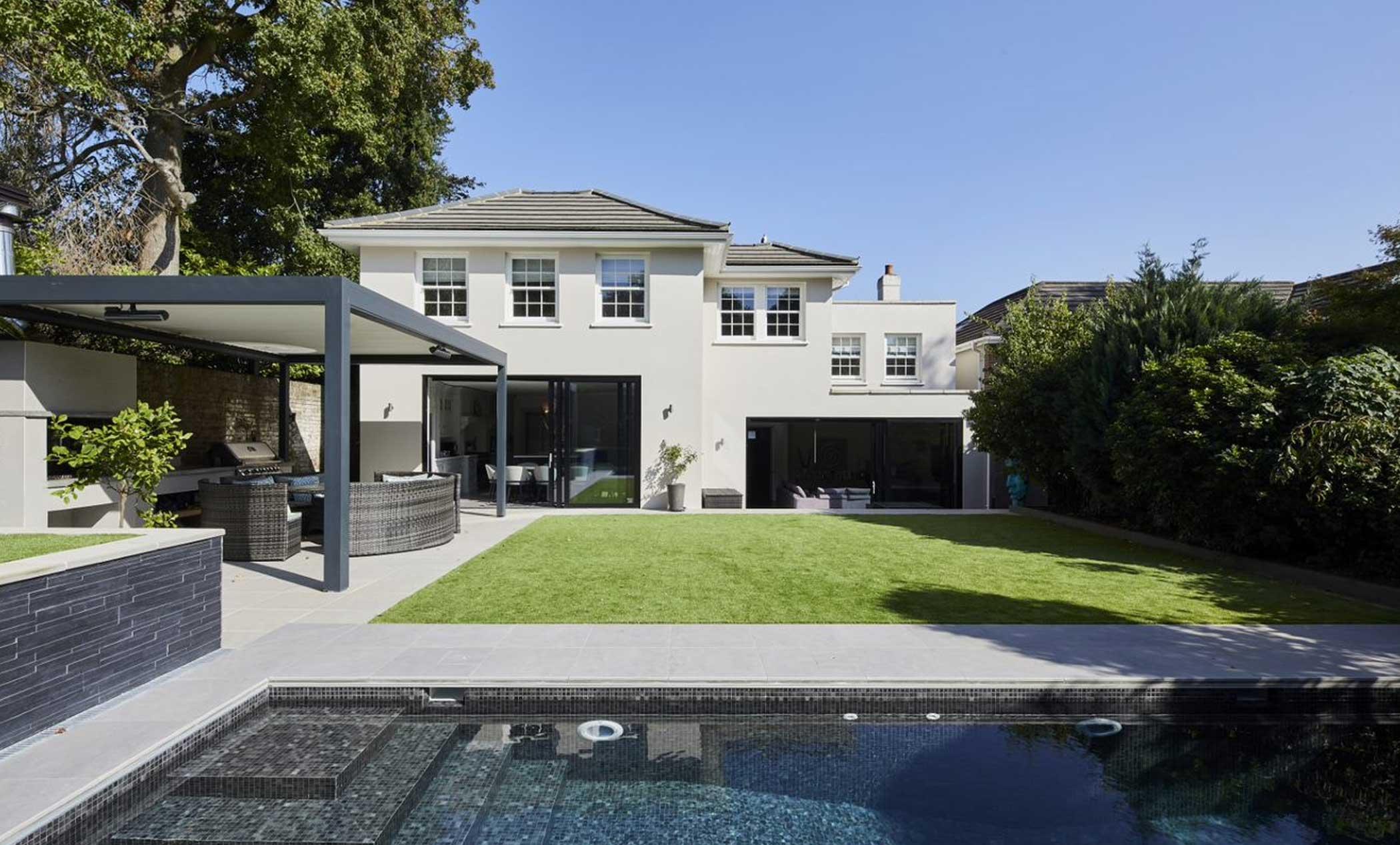 Malone-architecture-Lincoln-ave-exterior