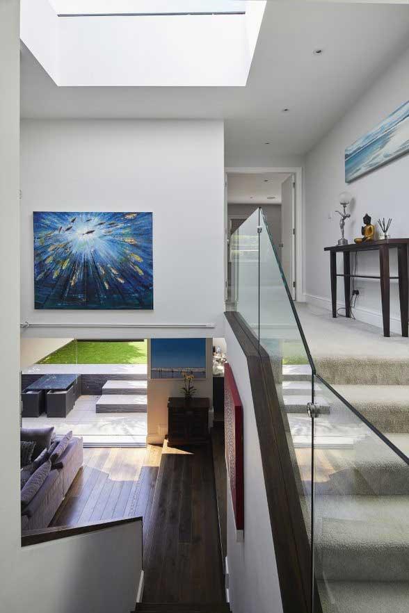 Malone-architecture-Lincoln-ave-interior