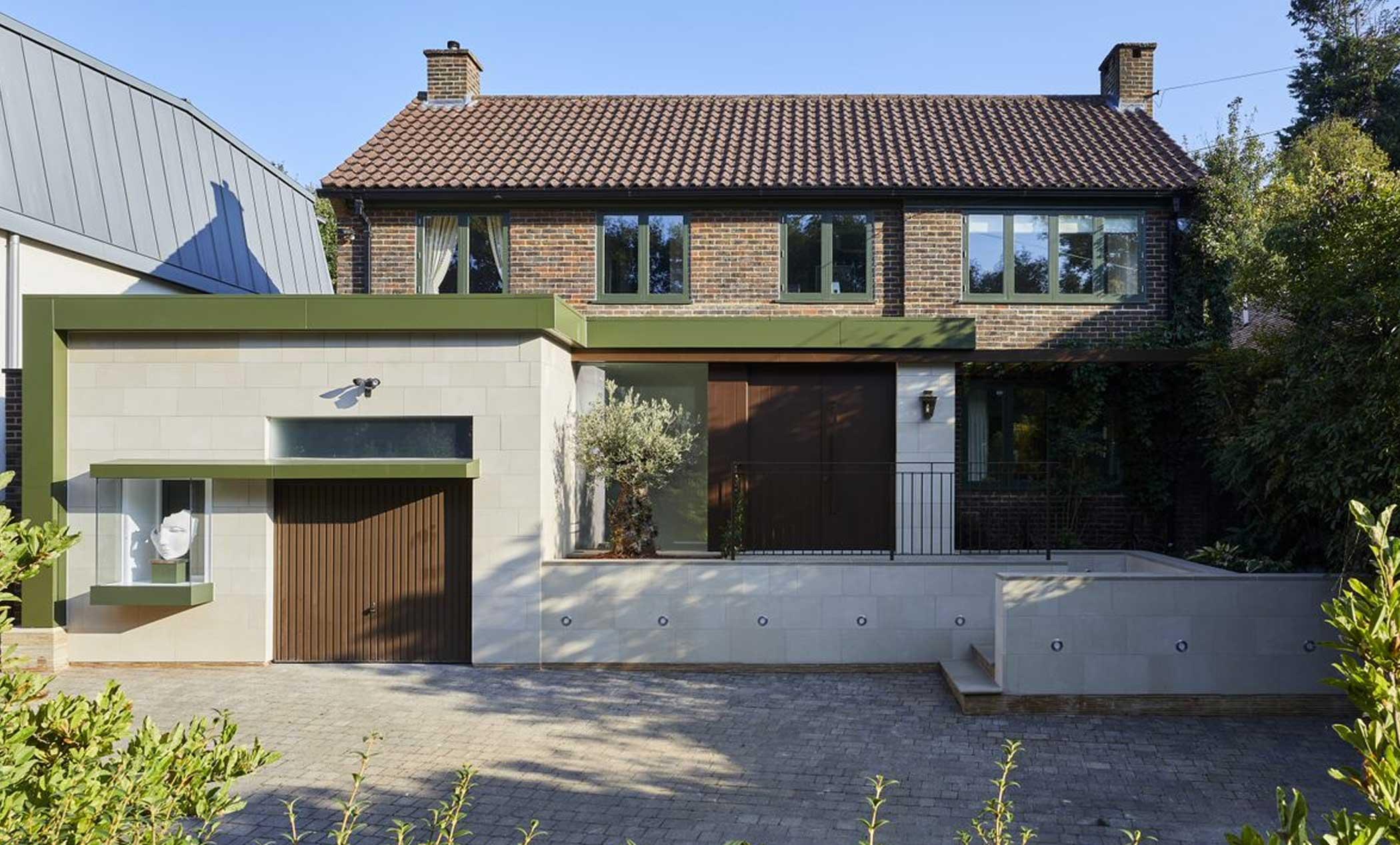 Malone-architecture-home-park-road-1