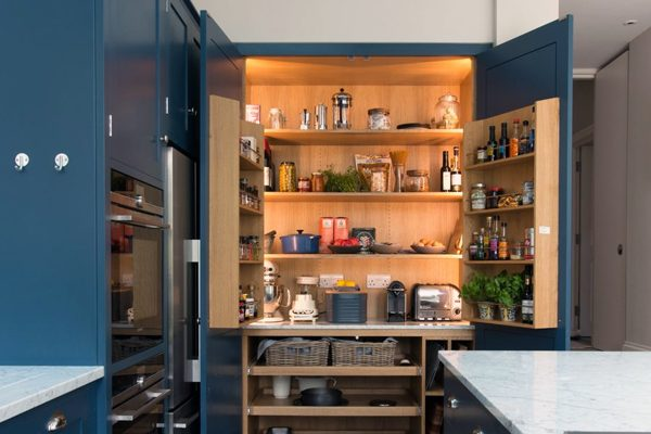Malone-architecture-smart-spaces-kitchen-storage