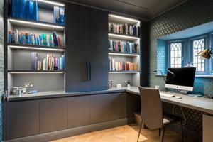 Malone-architecture-smart-spaces-office