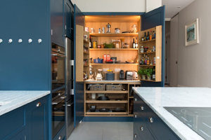 Malone-architecture-smart-spaces-secret-pantry